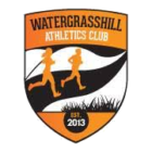 Watergrasshill AC logo